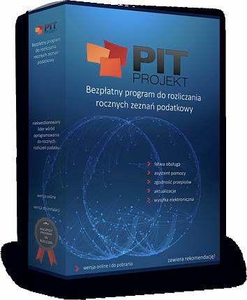 PIT Projekt